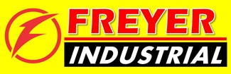 Freyer Industrial