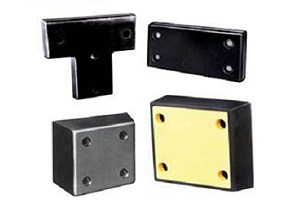 Molded-rubber-bumpers-3 (1)