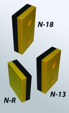 Nytrex-Standard-Dock-Bumpers