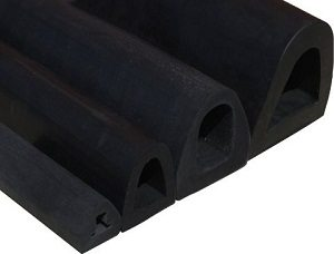 extruded_Dock_Bumpers_Wall_guards