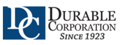 DURABLE CORP